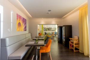 Restoran Krapinske Toplice - Hotel Villa Magdalena
